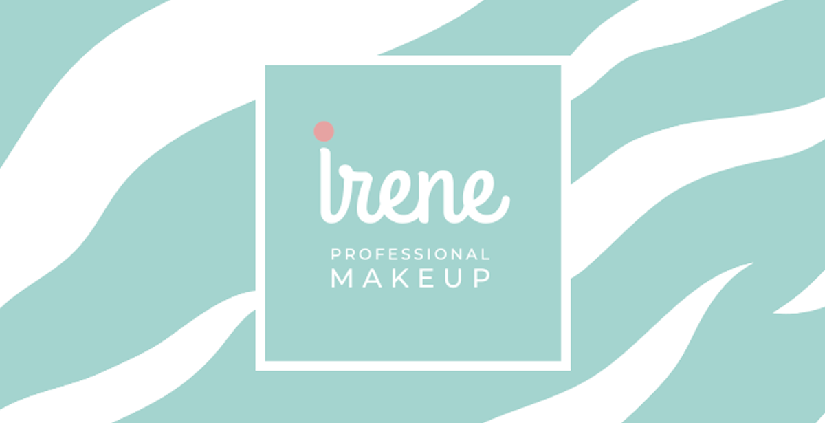 Irene PJ